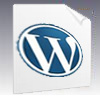 WordPress Tips to upload images effectively