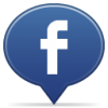 How to Add Your Facebook Page To Your Profile