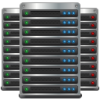 4 Main Advantages of Dedicated Servers